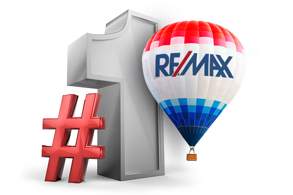 Remax Diamond Realty